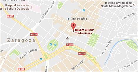 Traduccions Madrid