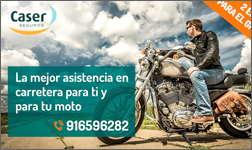 Ibidem traduce las Condiciones Generales de Seguro de Caser, de Español a Inglés