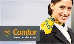 Ibidem traduce la web y los catálogos de Condor a Portugués de Brasil.